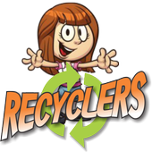 Recyclers 1.0