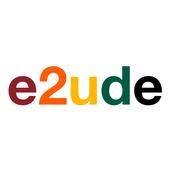e2ude