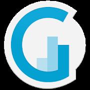 gAnalyticsPro-Google Analytics