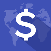 Travel - Currency Converter 1.7.2