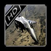 Ace Air Combat 1.4