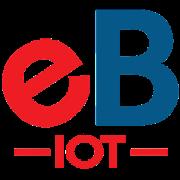 eBest-IOT SmartCooler 1.4.75
