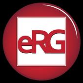 eReleGo 0.0.6