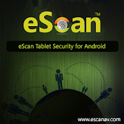 eScan Tablet Security 5.1.2.26