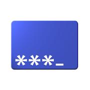 E-PasswordCard 1.2