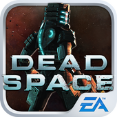 Dead Space™ 1.1.41