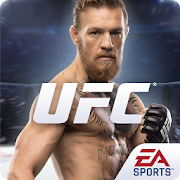 EA SPORTS UFC® 1.9.3097721
