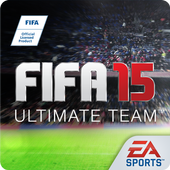 FIFA 15 Ultimate Team 1 7 0 APK + OBB (Data File) Download - Android