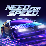 Need for Speed™ No Limits 2.11.2