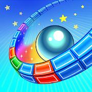 com.ea.game.pegglex_row 2.23.0