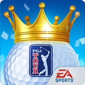 King of the Course Golf 2.2