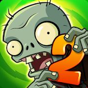 Plants vs Zombies 2 Free 7.0.1