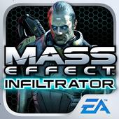 MASS EFFECT™ INFILTRATOR 1.0.39
