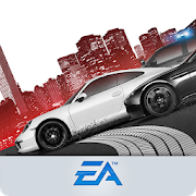 Need for Speed Most Wanted 1.3.103