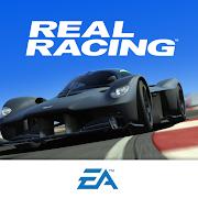 Real Racing  3 7.0.5