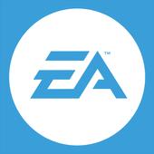 EA HUB 1.0.4