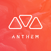 Anthem App 1.1.0