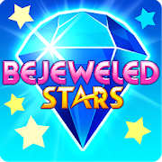 Bejeweled Stars: Free Match 3 2.21.0