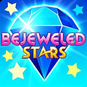 com ea BejeweledBlitz_na 2 15 1 220 APK Download - Android