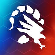 Command & Conquer: Rivals™ PVP 1.8.1