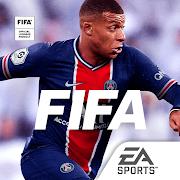 FIFA Soccer 10.6.00