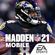 Madden NFL 21 Mobile Football 7.3.3