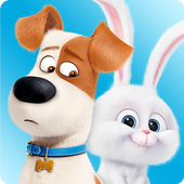 Secret Life of Pets Unleashed™ 2.4.7.270
