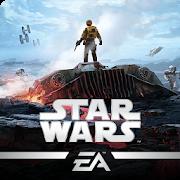 SW Battlefront CompanionELECTRONIC ARTSStrategy