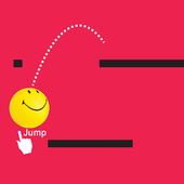 Happy Jumperextreme actionAction