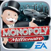 MONOPOLY Millionaire 1.7.4