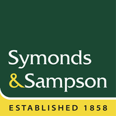 Symonds & Sampson