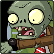 Plants vs. Zombies™ Watch Face 1.0.5