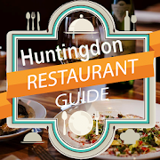 Huntingdon restaurant guide 1.03