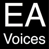 EA Voices 1.1