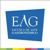 Escuela de Arte Gastronomico 1.0.1