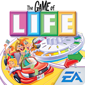 THE GAME OF LIFE 1.2.10.91010559