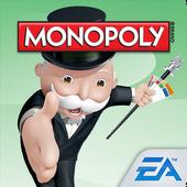 MONOPOLY 04.00.23