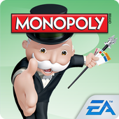 MONOPOLY Game 04.00.23