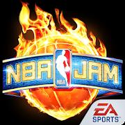 NBA JAM by EA SPORTS™ 04.00.80