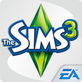 The Sims 3 1.5.21