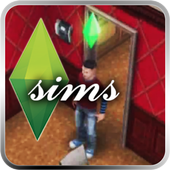 Tips and Tricks for The Sims 3 1.0