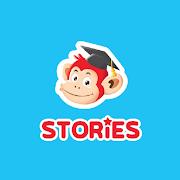 com.earlystart.android.monkeyjunior.story icon