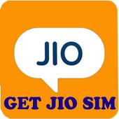 Earn Talktime(Get jio sim) 1.1