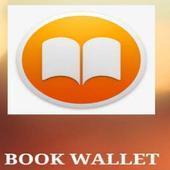 Book Wallet 2.0