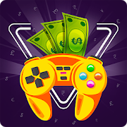 Real Cash Games 0.0.34