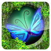 Flutter BombsEarthborn Interactive, LLCActionAction & Adventure