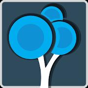 Tree Watch 1.3