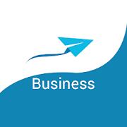 EaseMyTrip – Cheap Flights, Hotels, Bus & Holidays 3 4 2 APK