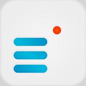 EasilyDo for Samsung Edge 3.9.2