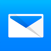 Top 49 Apps Similar to me bluemail mail